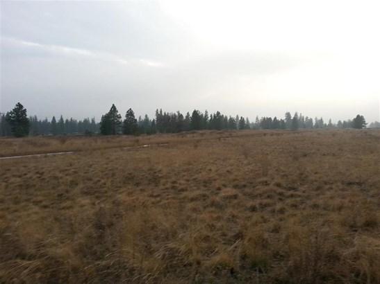 Vacant Land, Cheney, WA - USA (photo 1)