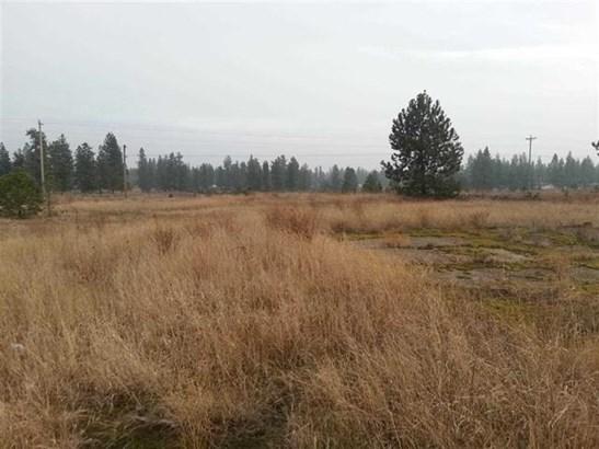 Vacant Land, Cheney, WA - USA (photo 5)