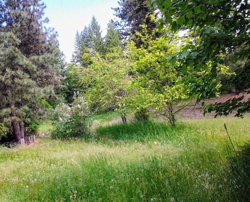 3230 Waitts Lake Rd, Valley, WA - USA (photo 3)