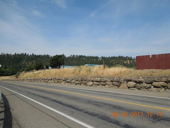 12811 E Wellesley Ave, Spokane Valley, WA - USA (photo 1)