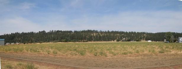 12811 E Wellesley Ave, Spokane Valley, WA - USA (photo 4)
