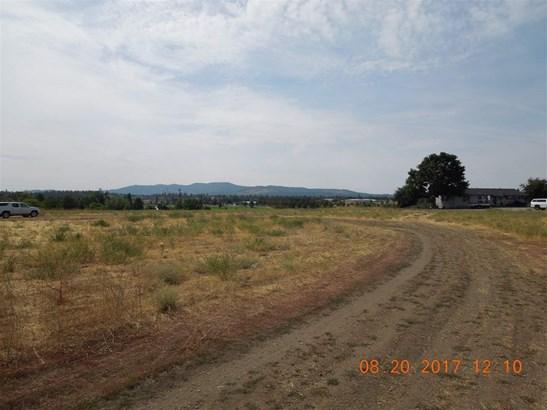 12811 E Wellesley Ave, Spokane Valley, WA - USA (photo 5)