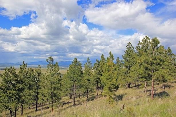 38 Meadowgrass, Montana City, MT - USA (photo 3)