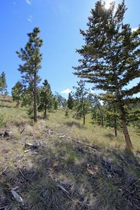 38 Meadowgrass, Montana City, MT - USA (photo 4)