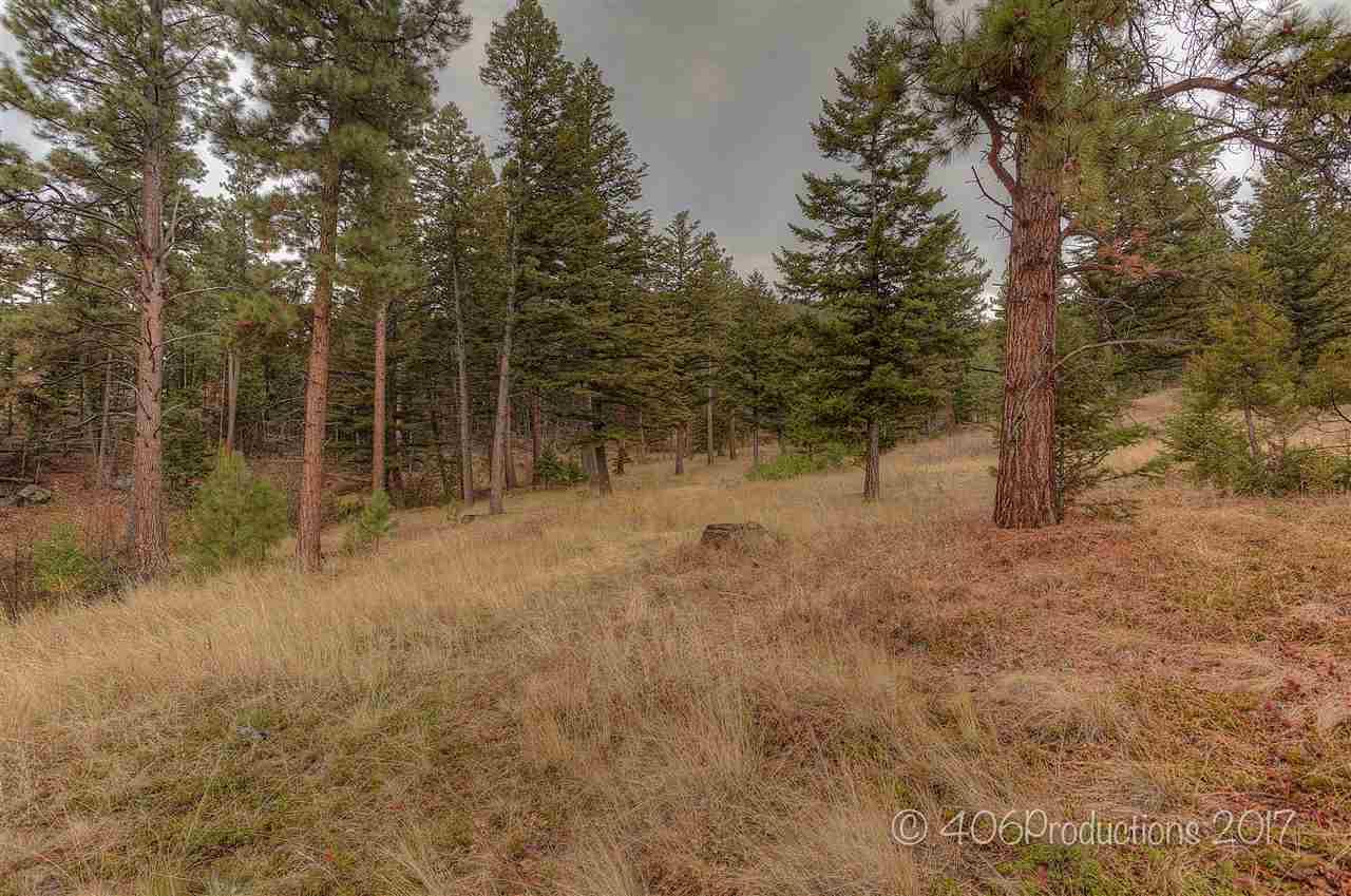 1 Bear Court, Montana City, MT - USA (photo 2)