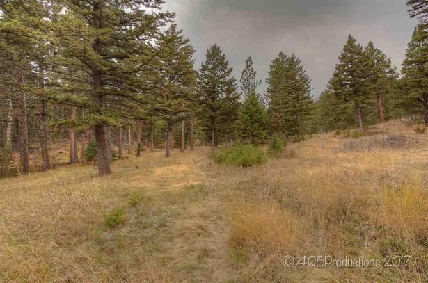 1 Bear Court, Montana City, MT - USA (photo 3)