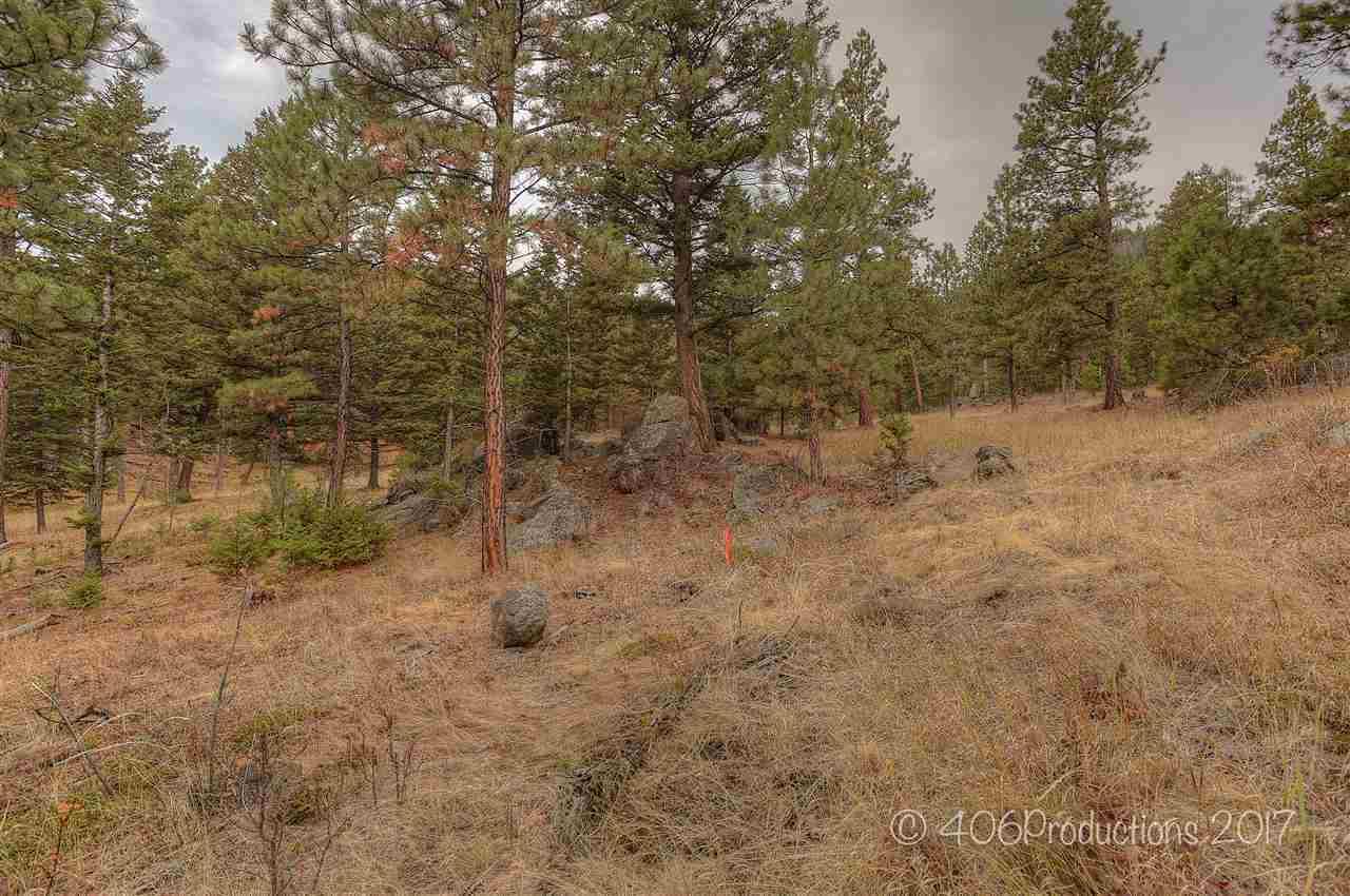 1 Bear Court, Montana City, MT - USA (photo 4)