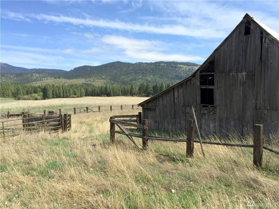 581 Micheletto Rd, Cle Elum, WA - USA (photo 5)