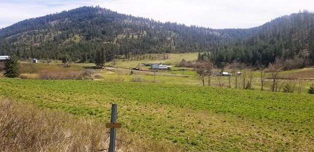 35xx Addy Cedonia Rd, Hunters, WA - USA (photo 2)