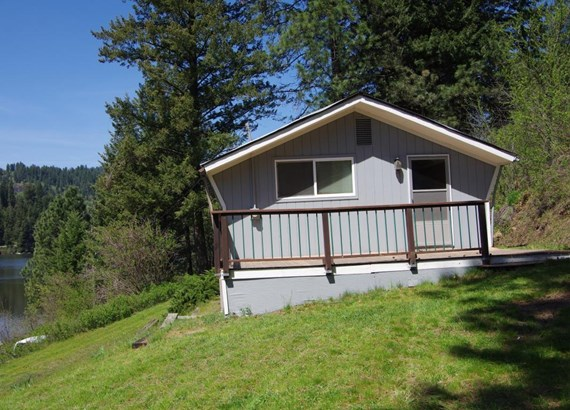 26312 S Anderson Dr, St. Maries, ID - USA (photo 1)