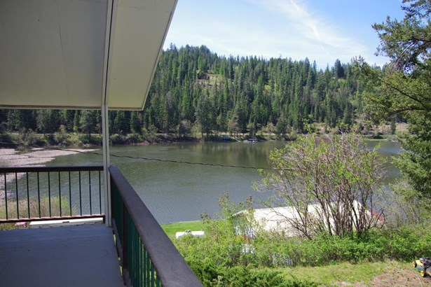 26312 S Anderson Dr, St. Maries, ID - USA (photo 2)
