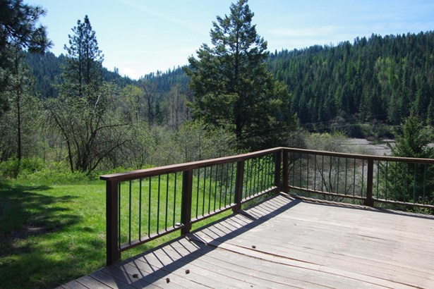 26312 S Anderson Dr, St. Maries, ID - USA (photo 3)