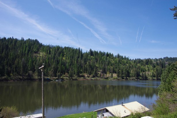 26312 S Anderson Dr, St. Maries, ID - USA (photo 4)