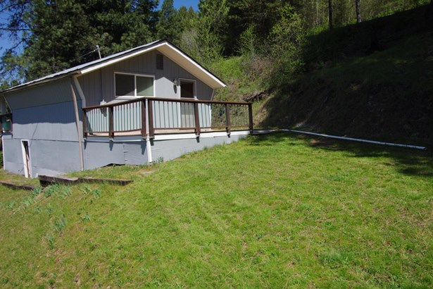 26312 S Anderson Dr, St. Maries, ID - USA (photo 5)