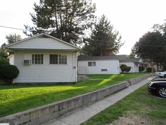3405 W 7th Ave, Kennewick, WA - USA (photo 1)
