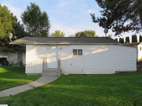 3405 W 7th Ave, Kennewick, WA - USA (photo 2)