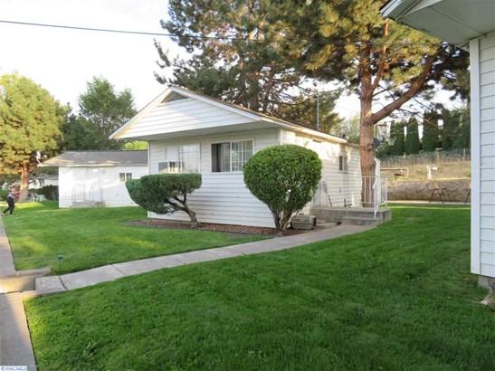 3405 W 7th Ave, Kennewick, WA - USA (photo 3)