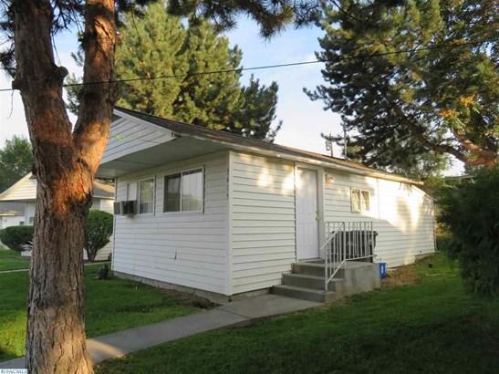 3405 W 7th Ave, Kennewick, WA - USA (photo 4)
