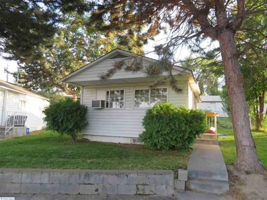 3405 W 7th Ave, Kennewick, WA - USA (photo 5)
