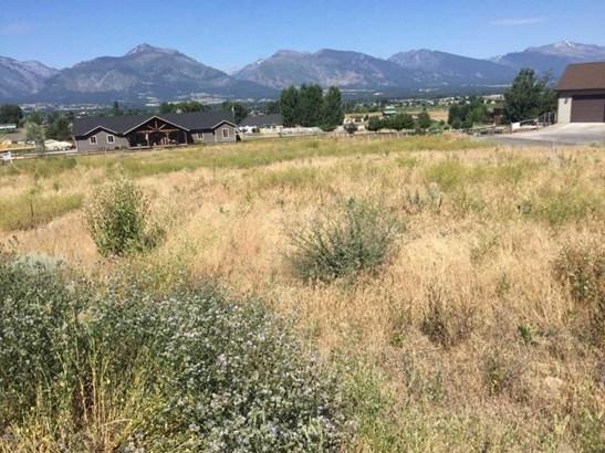 129 Hidden Arbor Way, Corvallis, MT - USA (photo 1)