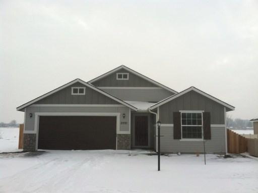 9991 W. Tilmont, Boise, ID - USA (photo 1)