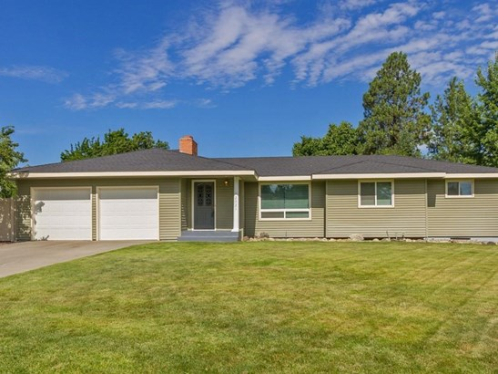 12021 E 27th Ave, Spokane, WA - USA (photo 1)