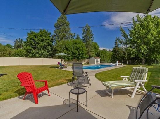 12021 E 27th Ave, Spokane, WA - USA (photo 3)