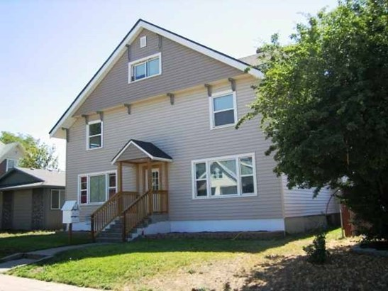211 W Shannon Ave, Spokane, WA - USA (photo 1)