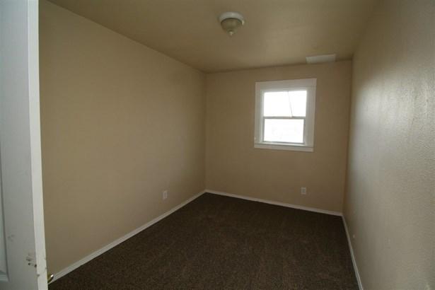 211 W Shannon Ave, Spokane, WA - USA (photo 5)