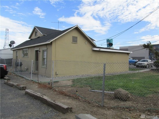 40505 Basin St Sw 3, Ephrata, WA - USA (photo 3)