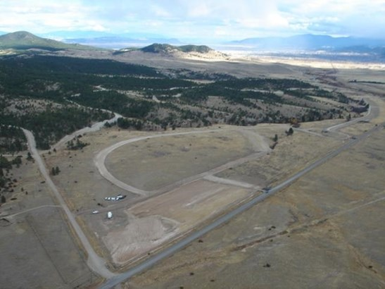 5382 Equestrian Drive, Helena, MT - USA (photo 3)