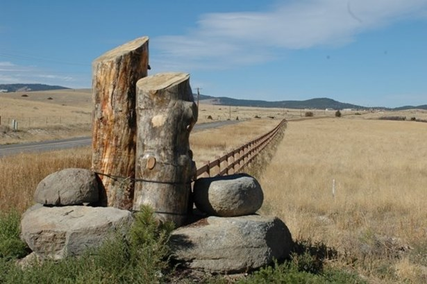 5382 Equestrian Drive, Helena, MT - USA (photo 4)