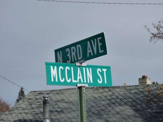 300 Mcclain Street, Craigmont, ID - USA (photo 2)