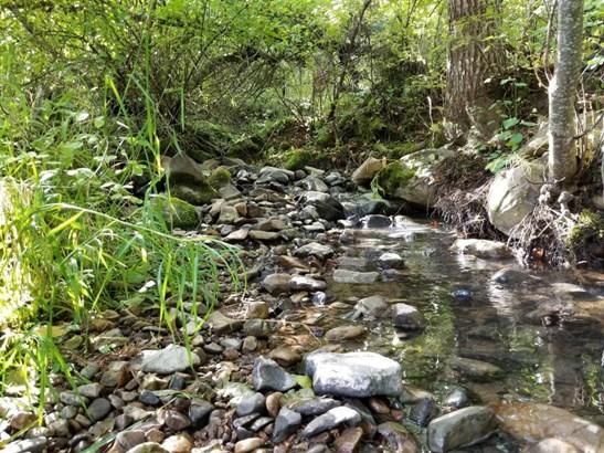 Nna Benewah Creek Rd, St. Maries, ID - USA (photo 4)