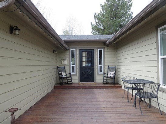 431 Golconda Dr, Hailey, ID - USA (photo 4)