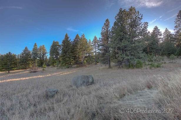5 Moose Drive, Montana City, MT - USA (photo 1)