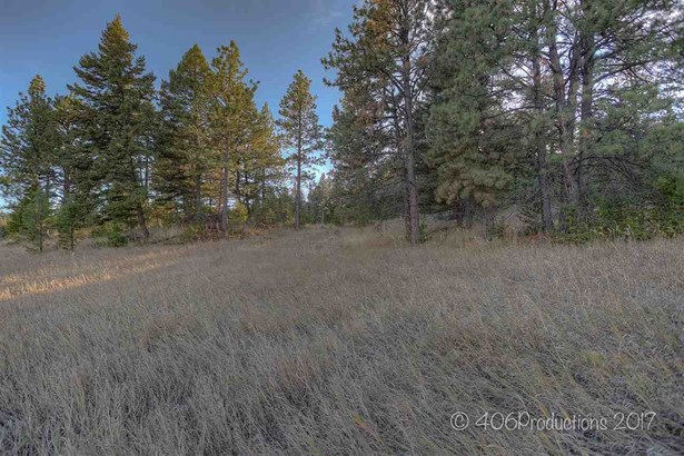 5 Moose Drive, Montana City, MT - USA (photo 2)