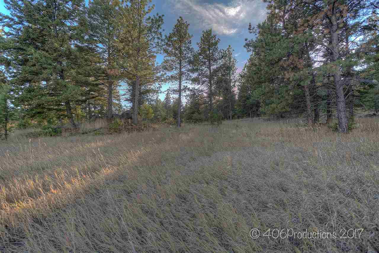 5 Moose Drive, Montana City, MT - USA (photo 3)