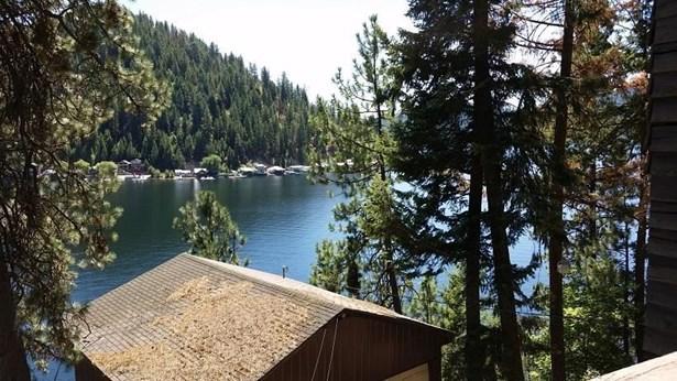 4003 N Deer Lake Rd, Deer Lake, WA - USA (photo 3)