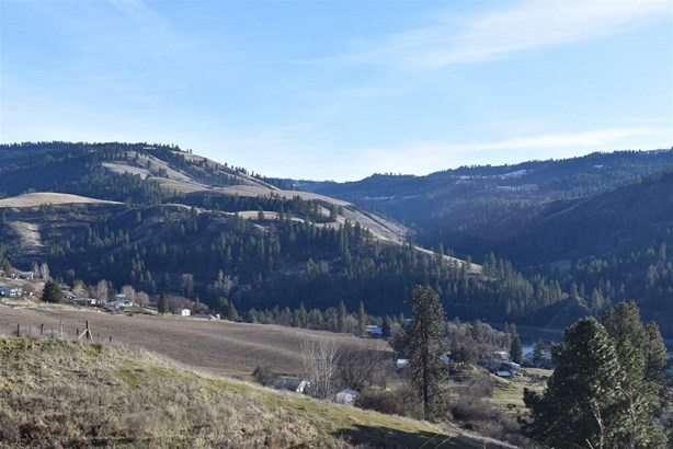 Tbd River Road, Lenore, ID - USA (photo 4)