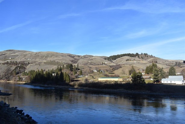 Tbd River Road, Lenore, ID - USA (photo 5)
