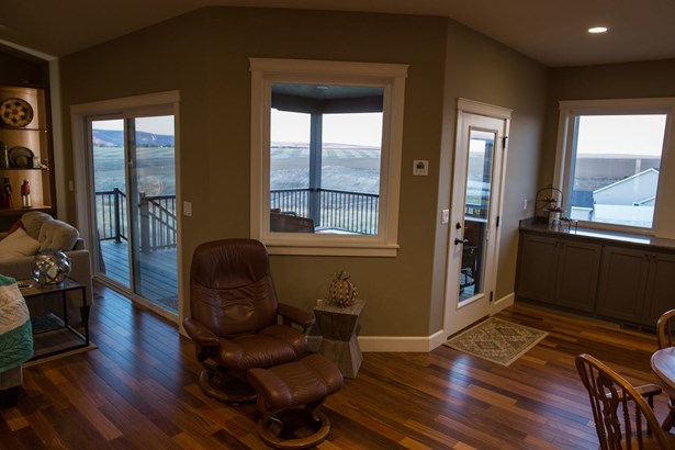3237 18th Street, Lewiston, ID - USA (photo 4)