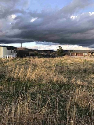 Nka E Riverway Ave, Spokane Valley, WA - USA (photo 1)