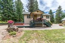 13294 W Winch Ave, Rathdrum, ID - USA (photo 1)