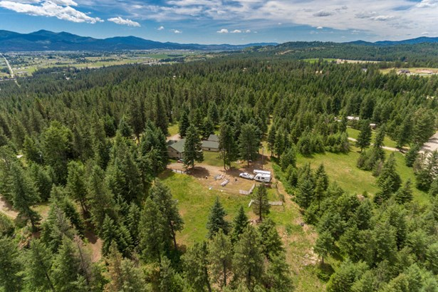 13294 W Winch Ave, Rathdrum, ID - USA (photo 5)