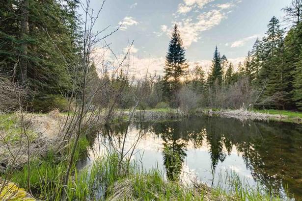 15422 E Nelson Rd, Elk, WA - USA (photo 2)