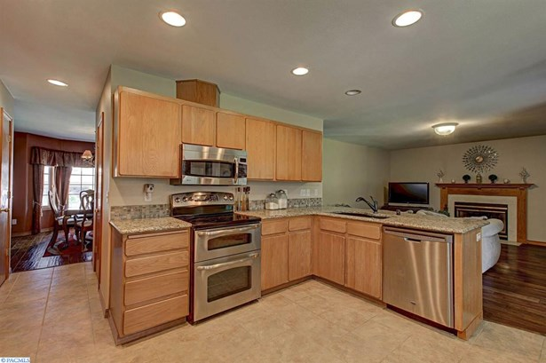 906 S Dawes, Kennewick, WA - USA (photo 3)