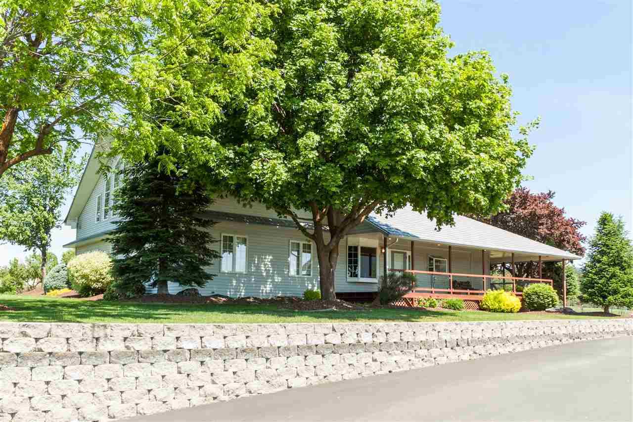 20616 N Day-mt. Spokane Rd, Mead, WA - USA (photo 2)