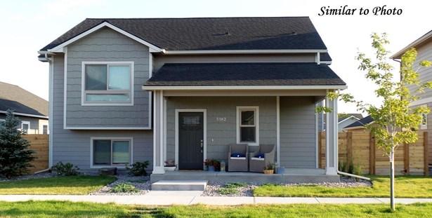 5534 Brumby Lane, Missoula, MT - USA (photo 1)