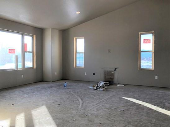 5534 Brumby Lane, Missoula, MT - USA (photo 5)